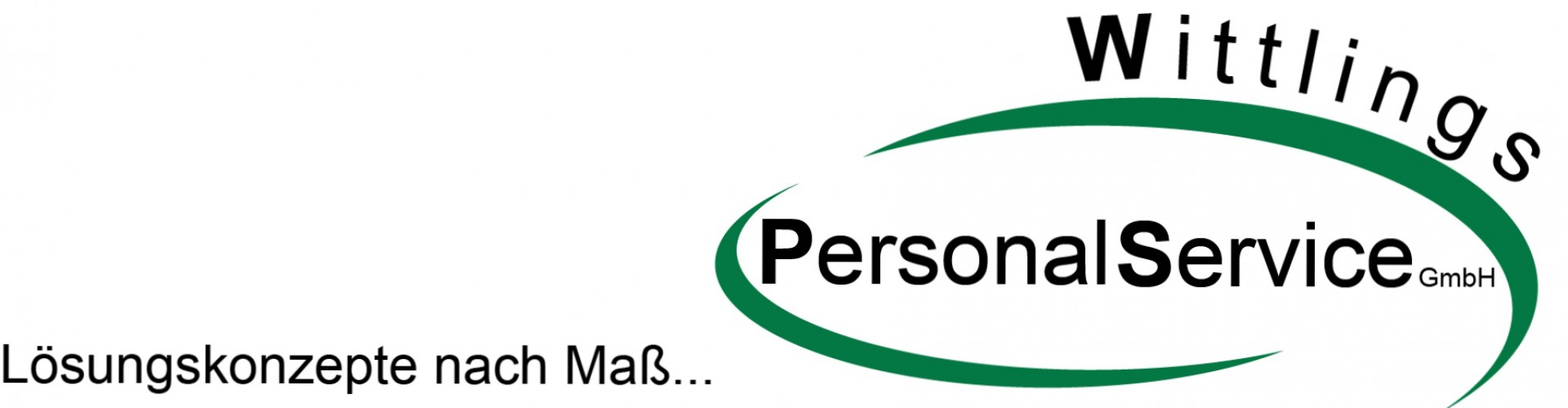 Wittlings PersonalService GmbH